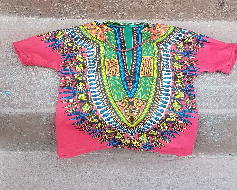 e202f0683cc47 Get Quotations · toddler dashiki dashiki shirt Kente shirt toddler kente  shirt infant shirt