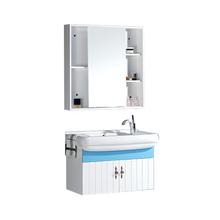 Lowes Bathroom Sinks Vanities, Lowes Bathroom Sinks Vanities Suppliers And  Manufacturers At Alibaba.com