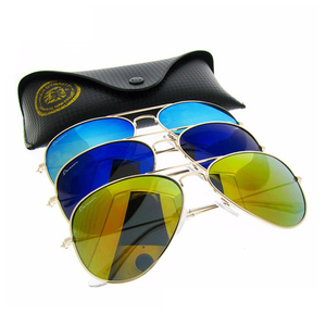 5f97a92691 China fashion design sunglasses wholesale 🇨🇳 - Alibaba
