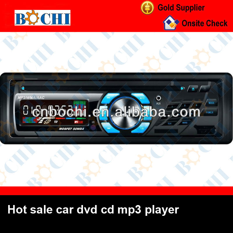 best selling cheap car audio cd player for kia optima