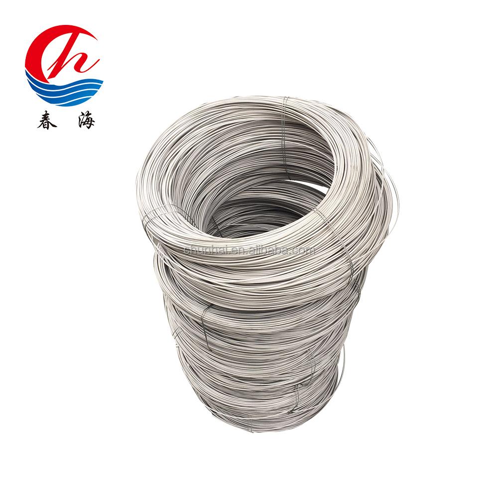 Nichrome 80 Elektrik Rezistans Resistance Wire Suppliers - Buy ...