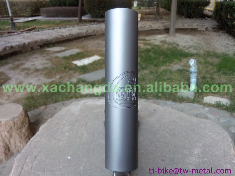 China Bicicleta Acoplador Venta Al Por Mayor Marco De Bicicleta De ...