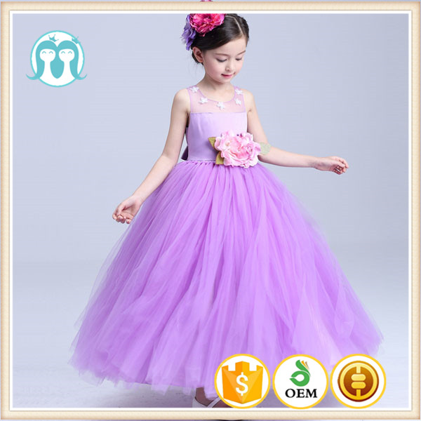615095ad60 High class evening party wearing western dress baby girl party dress  children frocks designs party girls dresses high quality, View High class  evening ...