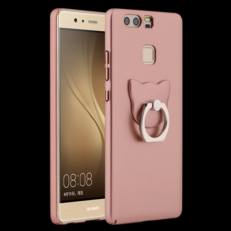 For Huawei p9 smartphone mobile accessory for huawei p9