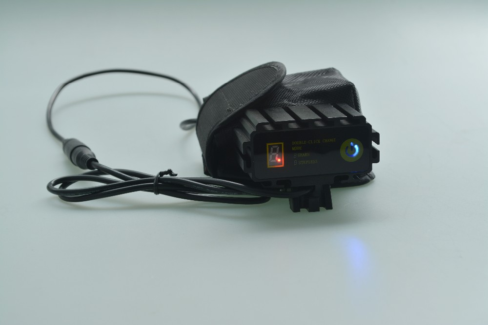 Hot selling bike led light led bike light