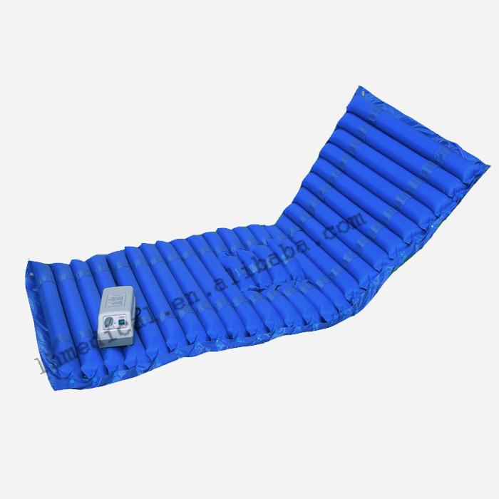 inflatable medical bed inflatable medical bed suppliers and at alibabacom