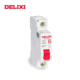 DELIXI On Sale Discount 125 Amp 4 15 amp mcb breaker