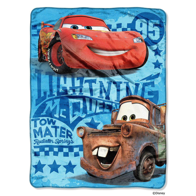 Buy Lego Year 2011 Disney Pixar Cars 2 Movie Scene Set 8638 Spy Jet Escape Pixars Buddy Racers Micro Raschel Throw