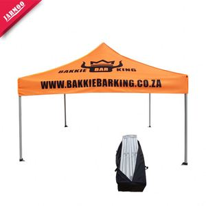 Steel Frame 3-8Person Hot Sale Cheap Folding Tent For Sale