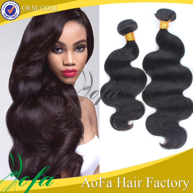 Hot sale tape hair extension loose wave peruvian hair extension