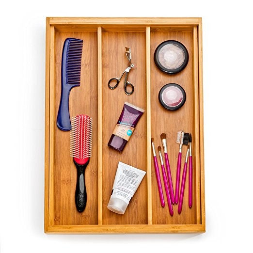 Bamboo Cutlery Drawer Organizer 4.jpg