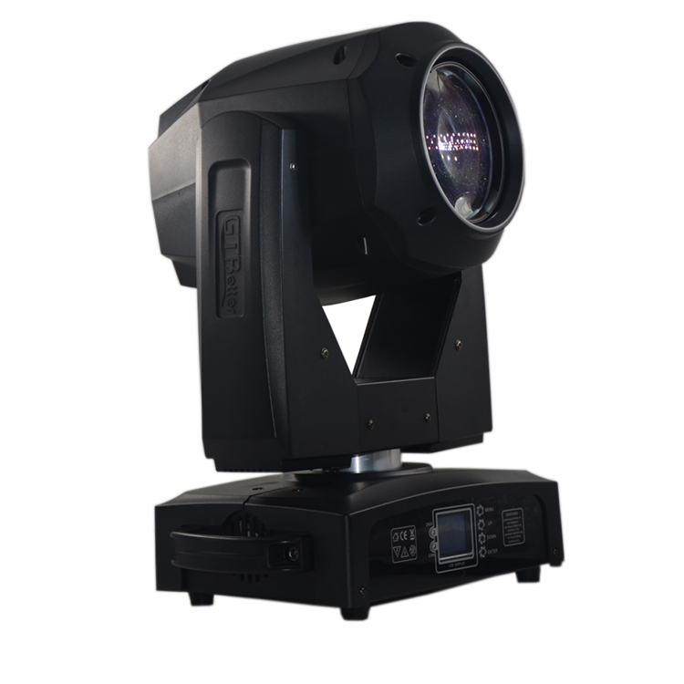 Jinhon 150W LED Moving head Light super beam