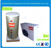 2014new!Domestic air source heat pump hot water heaters with R410a