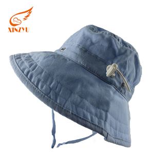 Supreme Bucket Hat 06fb1bd1ade