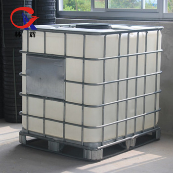 1000l Used Ibc Plastic Water Tanks Containers With Wheel For Sale Buy 1000 Liter Ibc Tanks Used Ibc Containers For Sale Plastic Water Tanks With Wheel Product On Alibaba Com