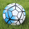 High Quality Size 5 Football Ball TPU Slip resistant Soccer Ball for Match Training professional Football