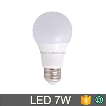 China Supplier Panasonic Cool White Led Light Bulbs Review Buy Led