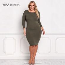 b455b230b8d Dress Amazon
