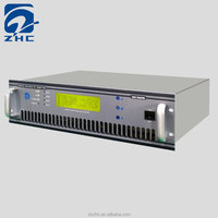 High Quality Low Cost 1KW FM power amp