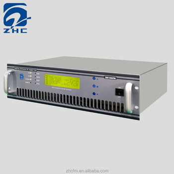 High Quality Low Cost 1kw Fm Power Amp - Buy Power Amp,1kw Transmitter,1kw  Fm Product on Alibaba com
