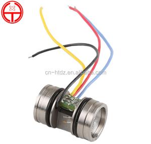 HT20 10vdc low cost differential pressure sensor