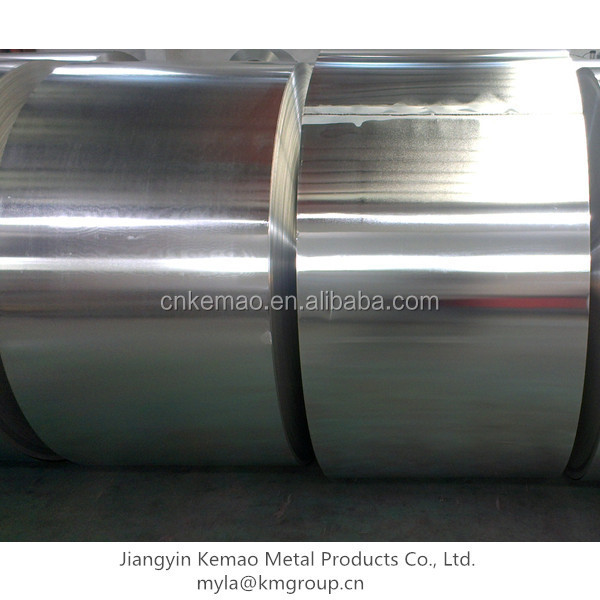 CA ANNEALING MISPRINTED TIN PLATE COIL / TINPLATE SHEET PRICE FOR EMPTY BEER KEG PRICE