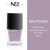 toxic- free gifts for girls square bottle nail polish for child