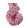Natural color dyed bamboo fiber yarn baby hand knitting yarn with smooth feeling