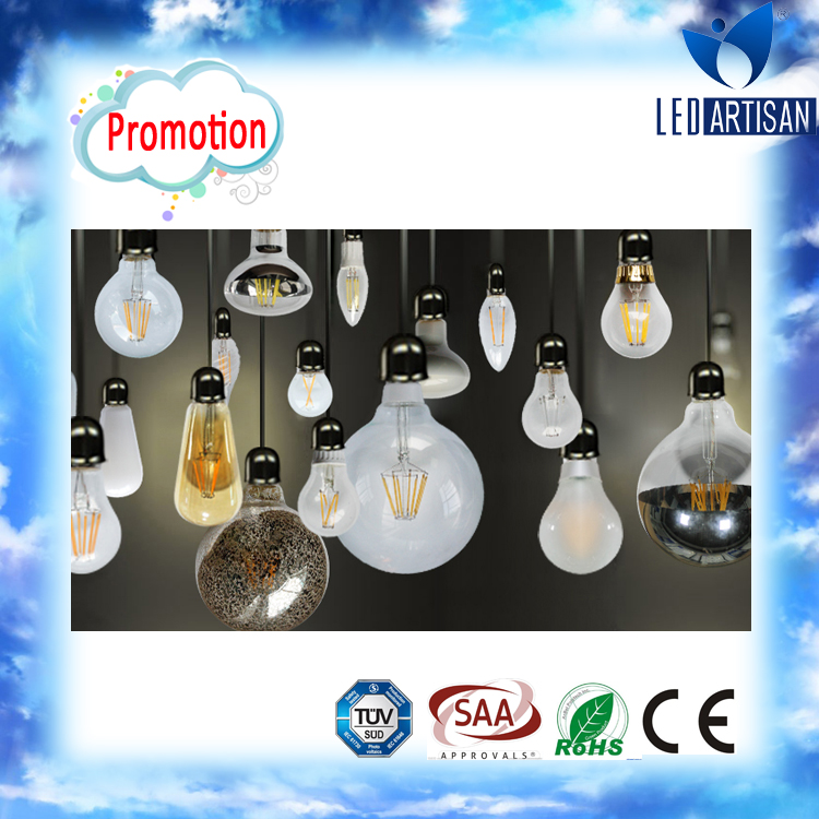 OEM service product ! LED bulb mogul base led bulb 400w with CE Rohs TUV UL approval