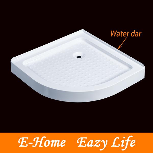 shower tray acrylic/portable shower tray, View shower tray acrylic ...