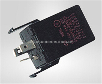 Electronic Flasher Relay For Mitsubishi Mb302374 Buy Electronic