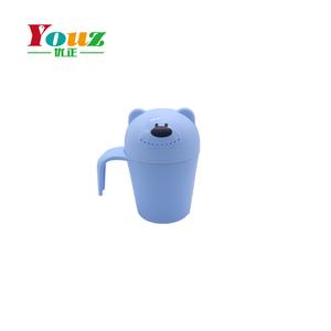 China bath cup wholesale 🇨🇳 - Alibaba