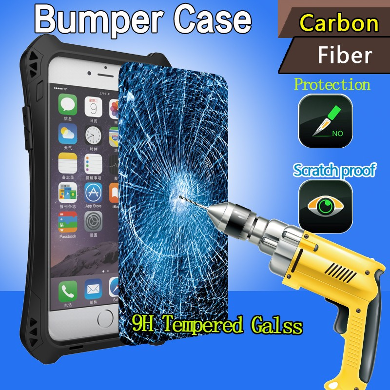 flip cover for huawei mediapad x2 case for zte grand x2