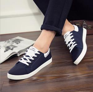 zm50418a Factory cheap price european men casual sheos