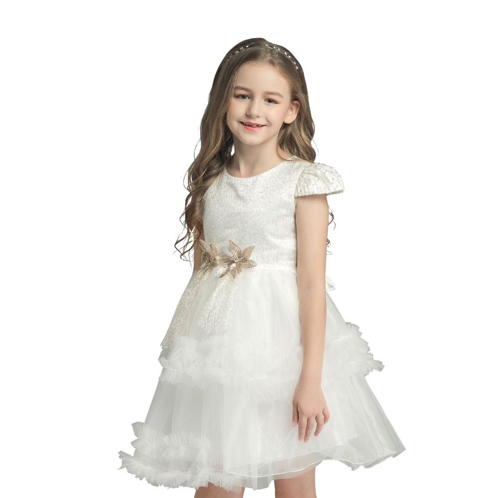 precios baratass calidad confiable guapo Venta al por mayor vestidos cortos para eventos especiales ...