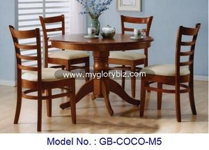 Coco Furniture Wholesale Furniture Suppliers Alibaba