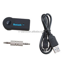 Kit voiture bluetooth hyundai