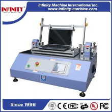 Auto Shaft Torque Strength Tester