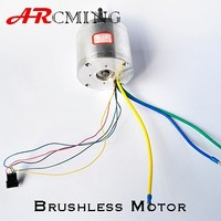 speed control brushless dc motors for sale