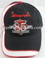 baseball sports cap;baseball sports hat;cotton sports cap