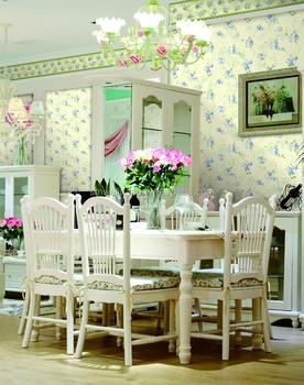 High Quality Low Price Interior Harga Wallpaper Plafon Buy Harga