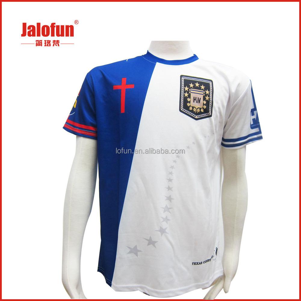 Custom Sports T Shirts Design Team Jersey Buy Sports T Shirts