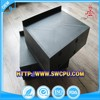 CNC Machined Nylon Plate / Panel / Board / Slab