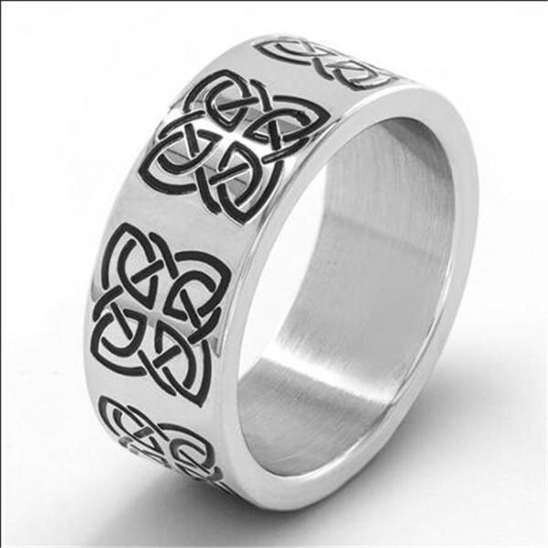 Celtic Wedding Symbols Wholesale Weddings Symbols Suppliers Alibaba
