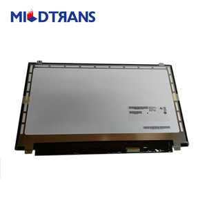 15.6 inch led laptop screen B156XTN03.2 laptop lcd screen wholesale