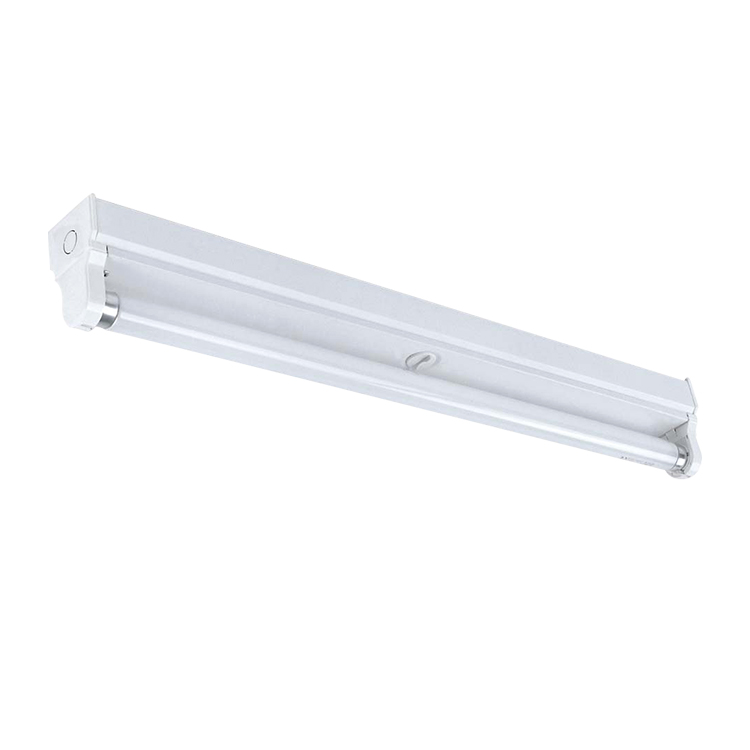 Mounted Led Panel Light Tube Hot Tube Led Tube Light