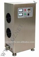 2G-20G ozone generator for fish shop