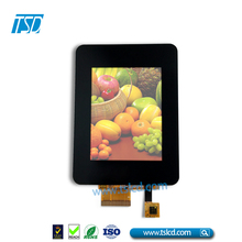 "3,2 ""<span class=keywords><strong>TFT</strong></span> 320x240 <span class=keywords><strong>tft</strong></span> lcd display 3,2'' LCD Display Modul <span class=keywords><strong>TFT</strong></span> mit kapazitiven touch panel"