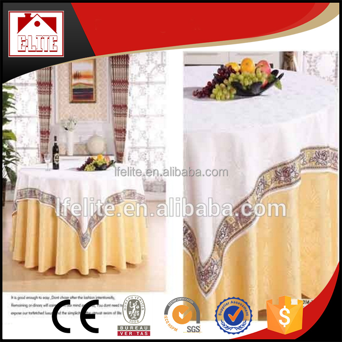 Underlay Table Cloth Underlay Table Cloth Suppliers And