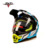 DOT and ECE approved motorcycle casco cross bike helmet
